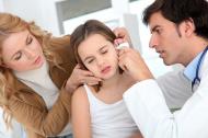 ניתוח אוזניים לפני ואחרי