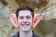 ניתוח הצמדת אוזניים המלצות